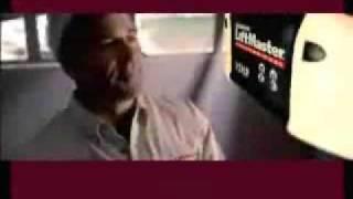 LiftMaster-Door-Banger-Motion-Detecting-Control-Panel