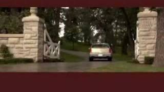 LiftMaster-EverCharge-Standby-Power-System-with-Gate-Operator