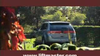 LiftMaster-Garage-Door-Openers-and-Gate-Access-Systems