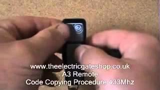 A3-A6-Remote-Control-Copy-Clone-Procedure-YouTube
