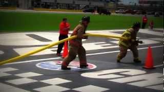 2012-LiftMaster-Firefighter-Challenge