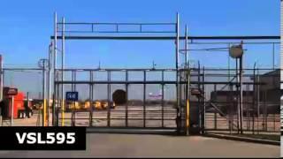 VSL595-Variable-Speed-Heavy-Duty-Slide-Gate-Operator