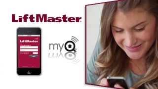 LifMaster-MyQ-App-Video