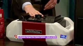 LiftMaster-on-Indianapolis-WISH-TVs-Indy-Style