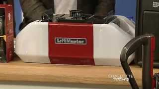 LiftMaster-on-WCNC-TV-Charlotte-Charlotte-Today
