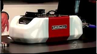 LiftMaster-on-WKYC-TV-Cleveland-Live-on-Lakeside