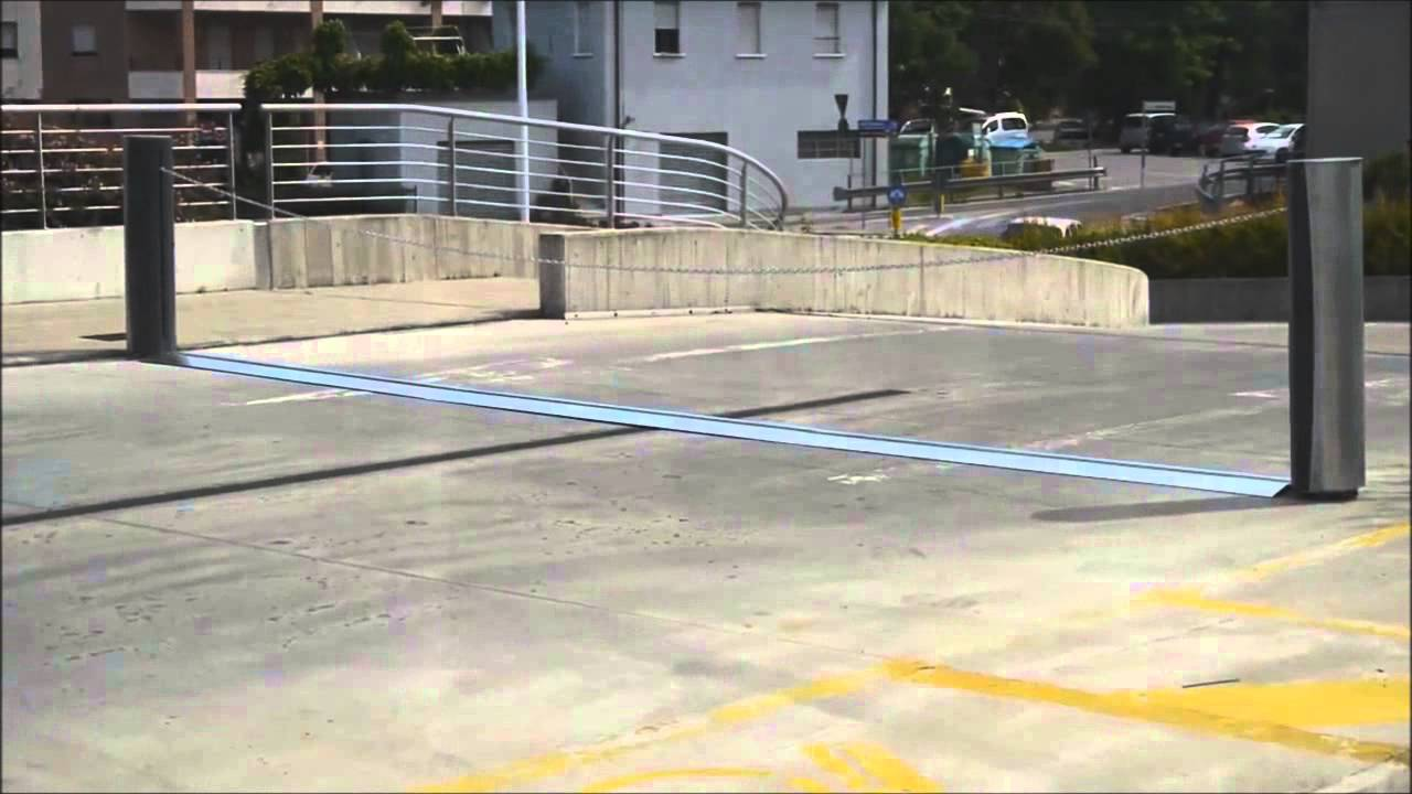 The-Electric-Gate-Shop-Automatic-Rising-Chain-Barrier