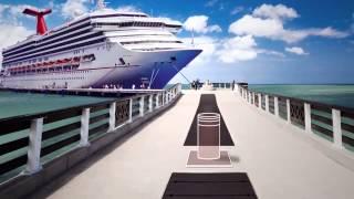 FAAC-Corporate-Video