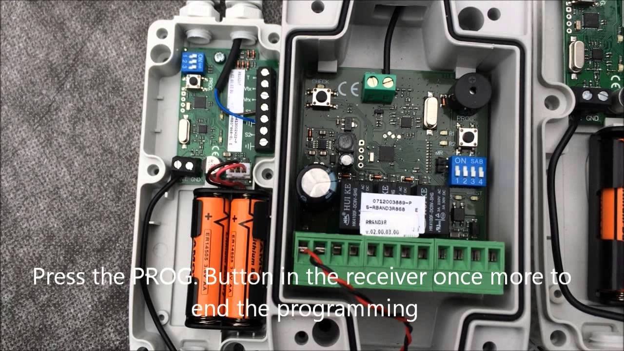 RadioBand-RB3-R868-and-T868-With-NC-CMO-Edges-wmv