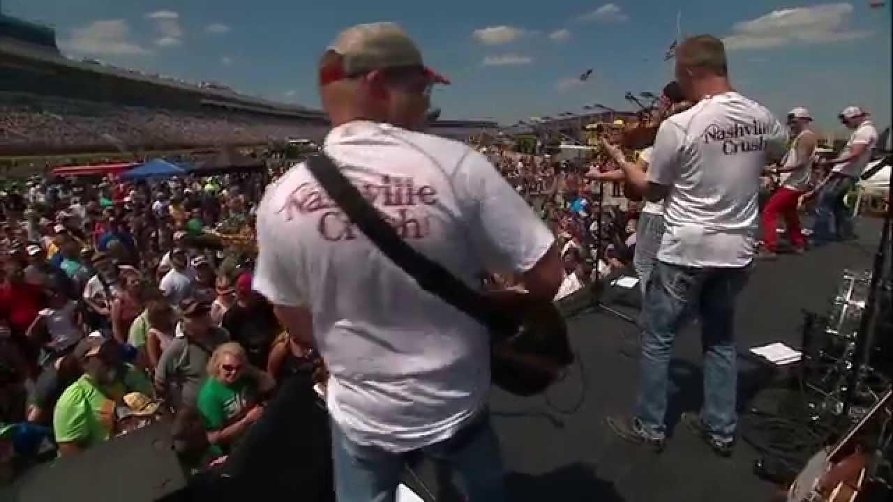 LiftMaster-Garage-Band-Winner-2015-Nashville-Crush