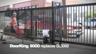 DKS-9000-Slide-Gate-Replaces-SL3000