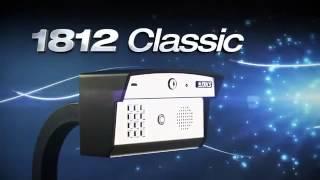 DoorKing-Wireless-Adapter-for-1812-AP
