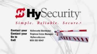 HySecurity-Introducing-the-WedgeSmart-DC-Wedge-Barrier-Gate-Operator