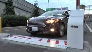 HySecurity-Next-Generation-Parking-Control-and-Security