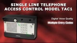 LiftMaster-Access-Control-Products-for-Gate-Operators