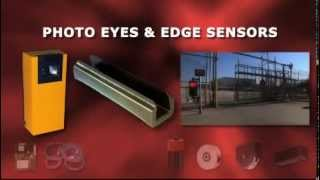 LiftMaster-Accessories-and-Hardware-for-Heavy-Duty-Gates