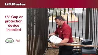 LiftMaster-How-to-Perform-a-Gate-Safety-Inspection