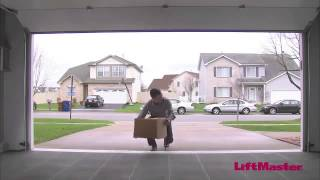 LiftMaster-How-to-do-a-Garage-Door-Safety-Test