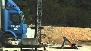 HySecurity-HydraWedge-SM50-Crash-Test