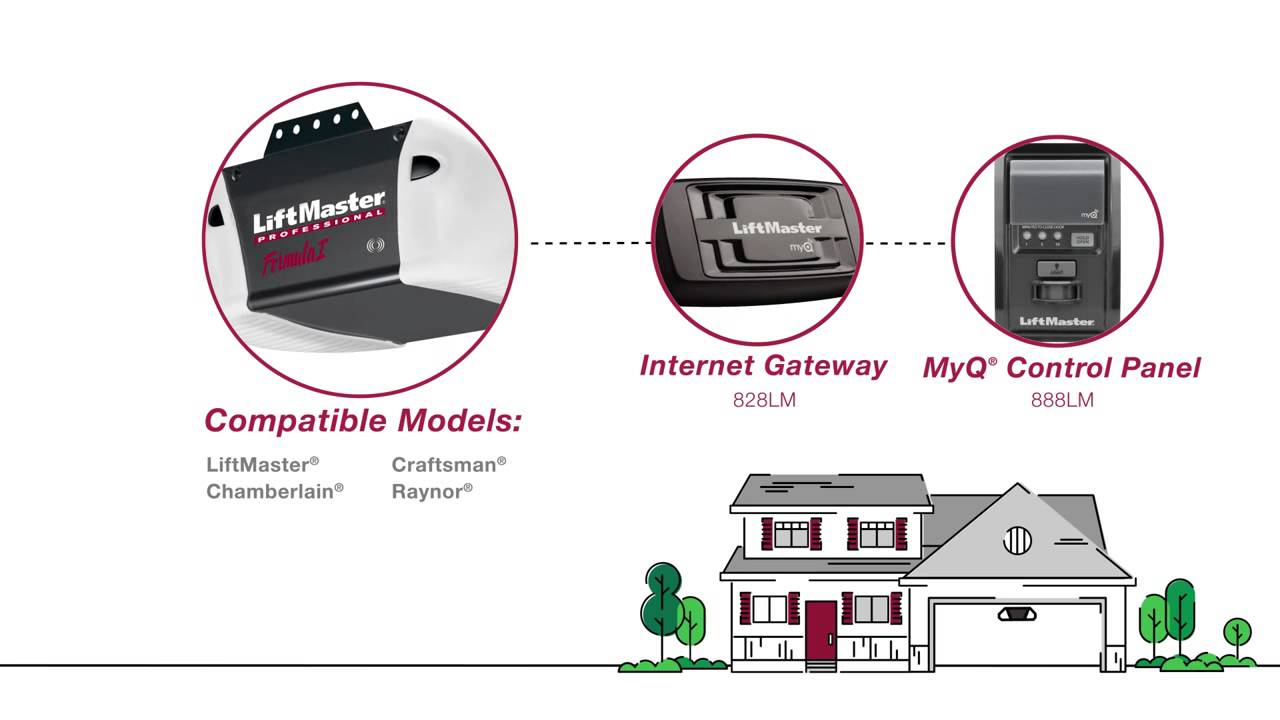 LiftMaster-Look-What-You-Can-Do-with-myQ-Smartphone-Control