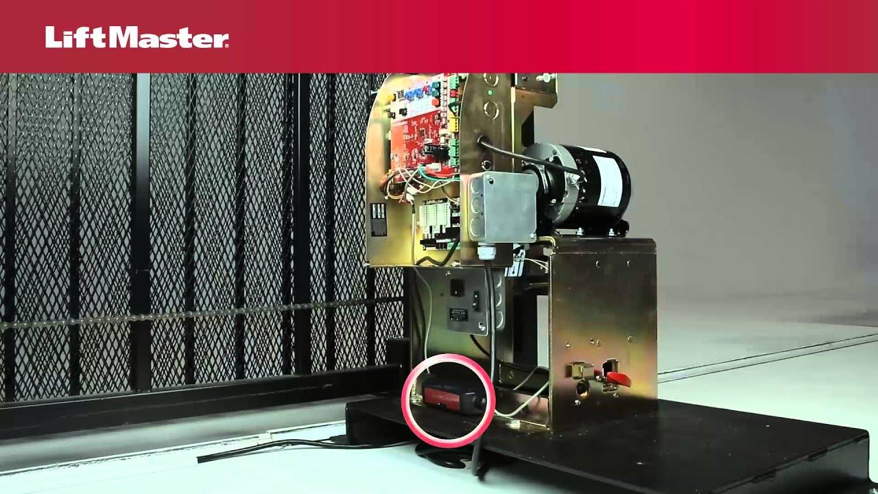Error-Code-67-69-for-Gate-Opener-Troubleshooting-LiftMaster
