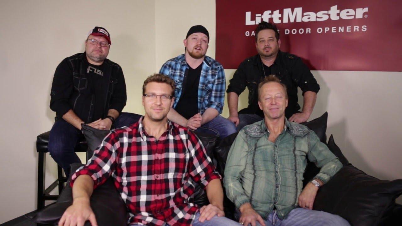 2015-LiftMaster-Garage-Band-Winner-Nashville-Crush