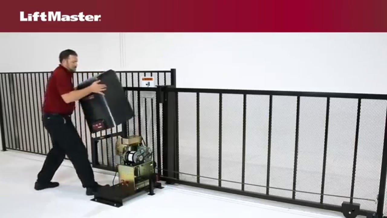 LiftMaster-Error-Code-67-thru-69-for-Gate-Operator-Troubleshooting