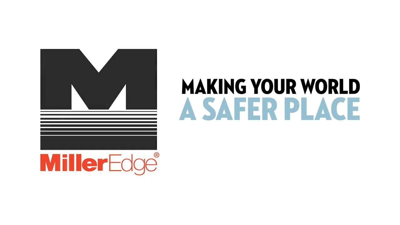 Miller-Edge-Made-in-USA-Intro