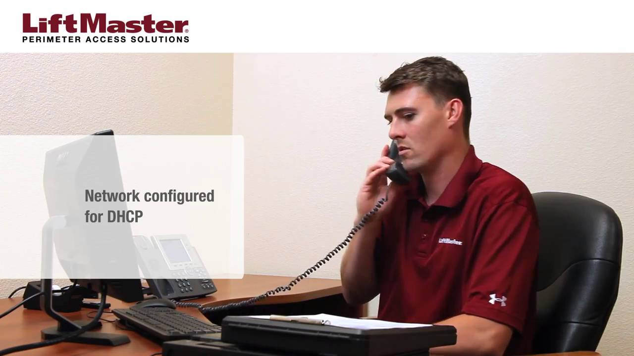 LiftMaster-How-to-do-a-Site-Survey-and-Planning-Tips-for-IPAC-Telephone-Entry-Systems