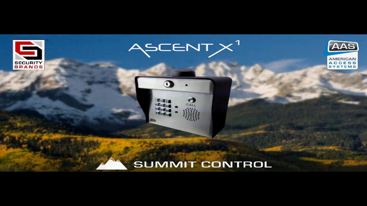 Security-Brands-Introducing-Summit-Control