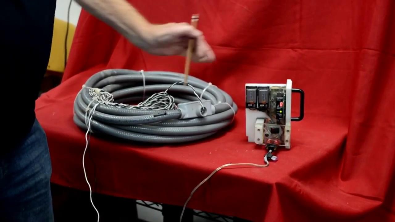 BD-Loops-Is-It-OK-to-Wrap-Loops-Through-PVC-Conduit
