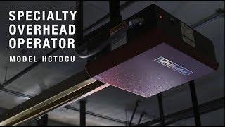 LiftMaster-Specialty-Overhead-Operator