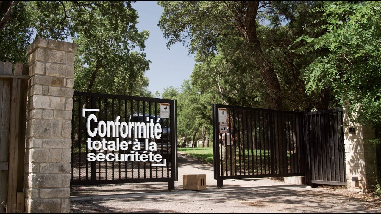 Gate-Safety-for-Communities-Franais