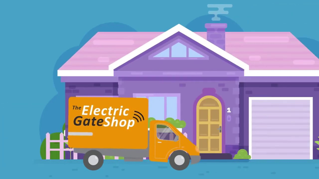 Complete-Electric-Gate-Kits