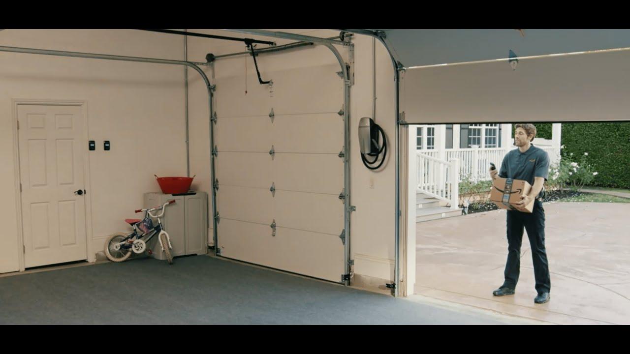 Key-for-Garage-Amazon-myQ