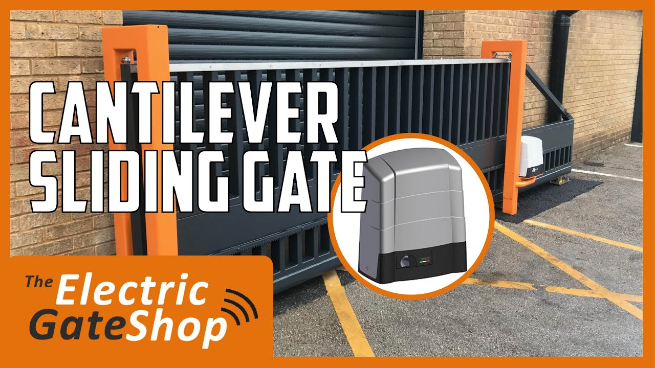 vbp-1245-Cantilever-Electric-Sliding-Gate-Using-The-Roger-Technology-BG30-1606-1600kg-Gate-Kit-804-299-4472