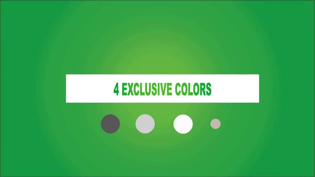 Elika-4-Colors