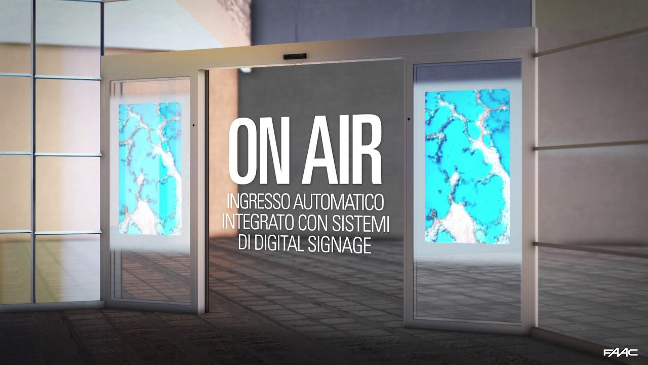 ON-AIR-lingresso-automatico-multimediale-di-FAAC