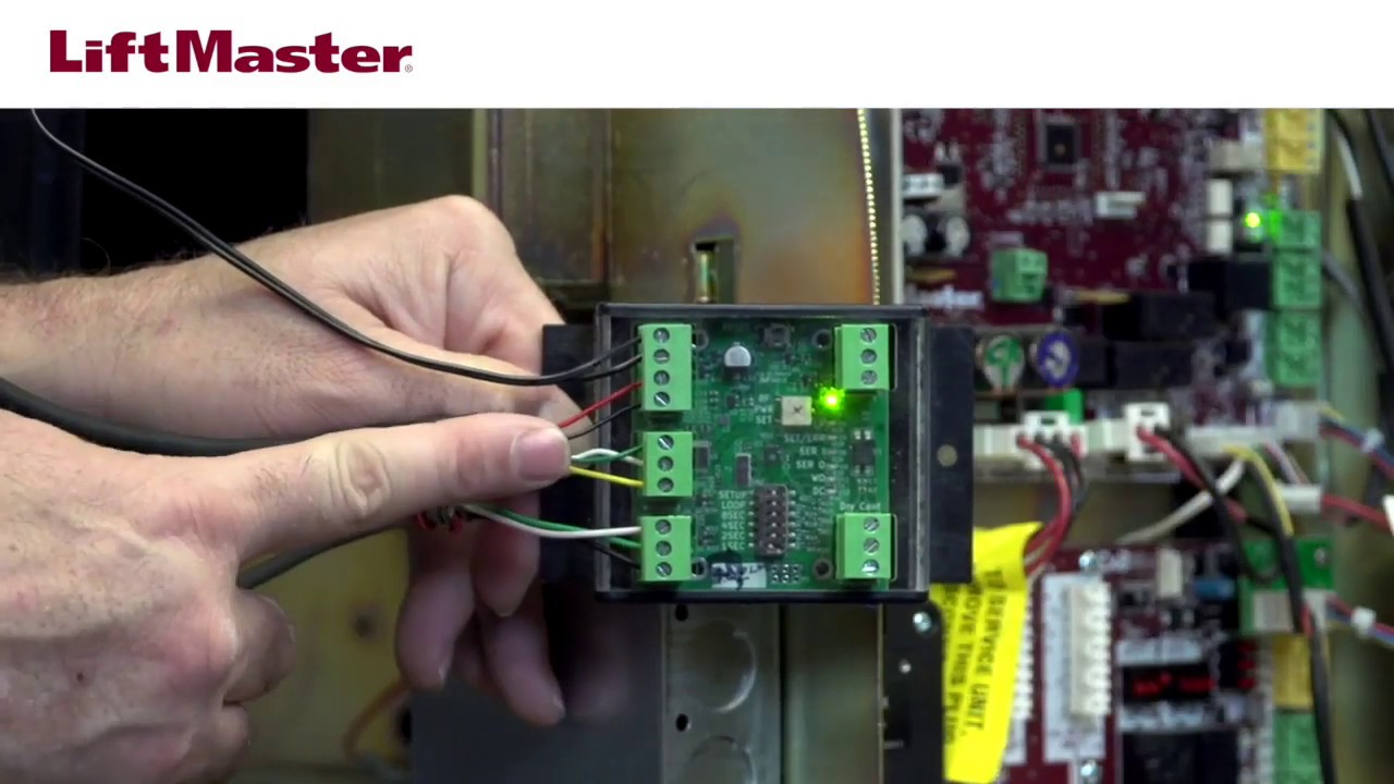 LiftMaster-How-to-Troubleshoot-the-LiftMaster-LMSC1000-Proprietary-RFID-Long-Range-Reader