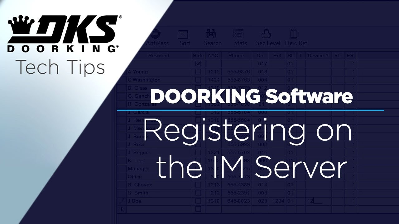 vbp-2302-DKS-Tech-Tips-DoorKing-Software-IM-Server-Registration-804-299-4472