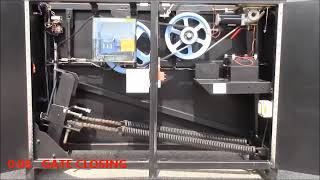 AutoGate-Internal-Operator-Manual-Open