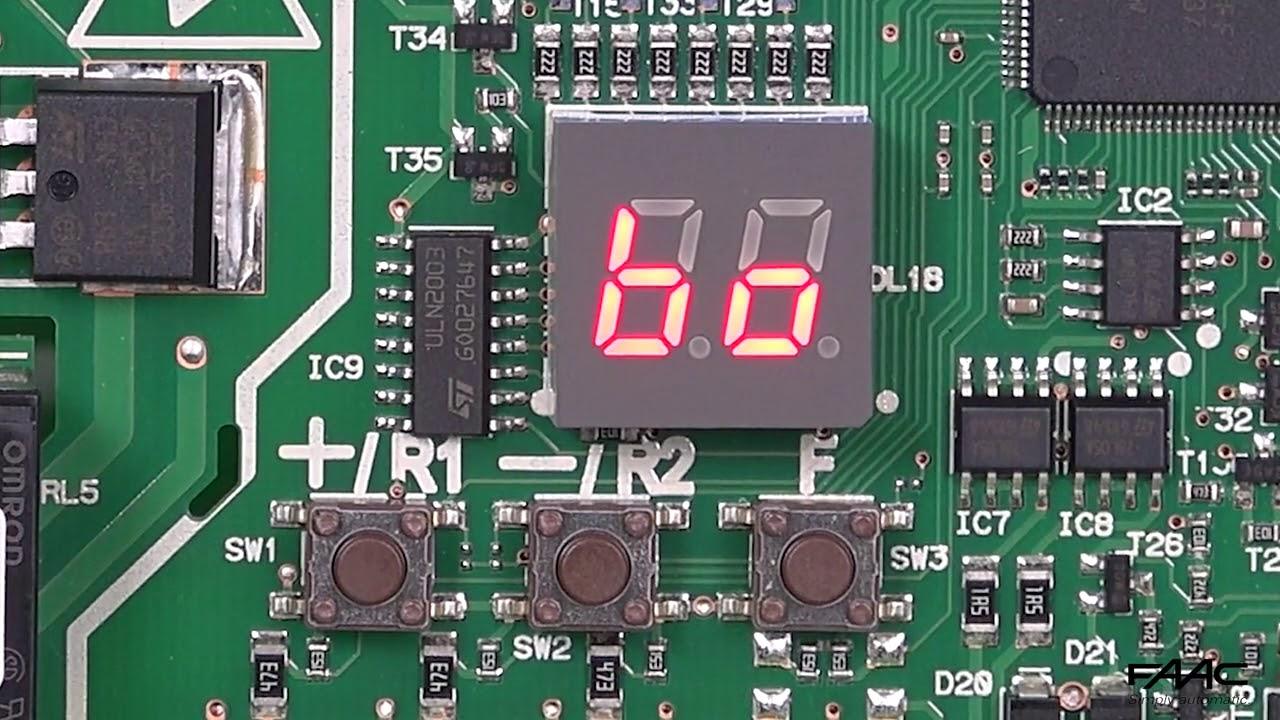 E045-Control-Unit-Power-Supply