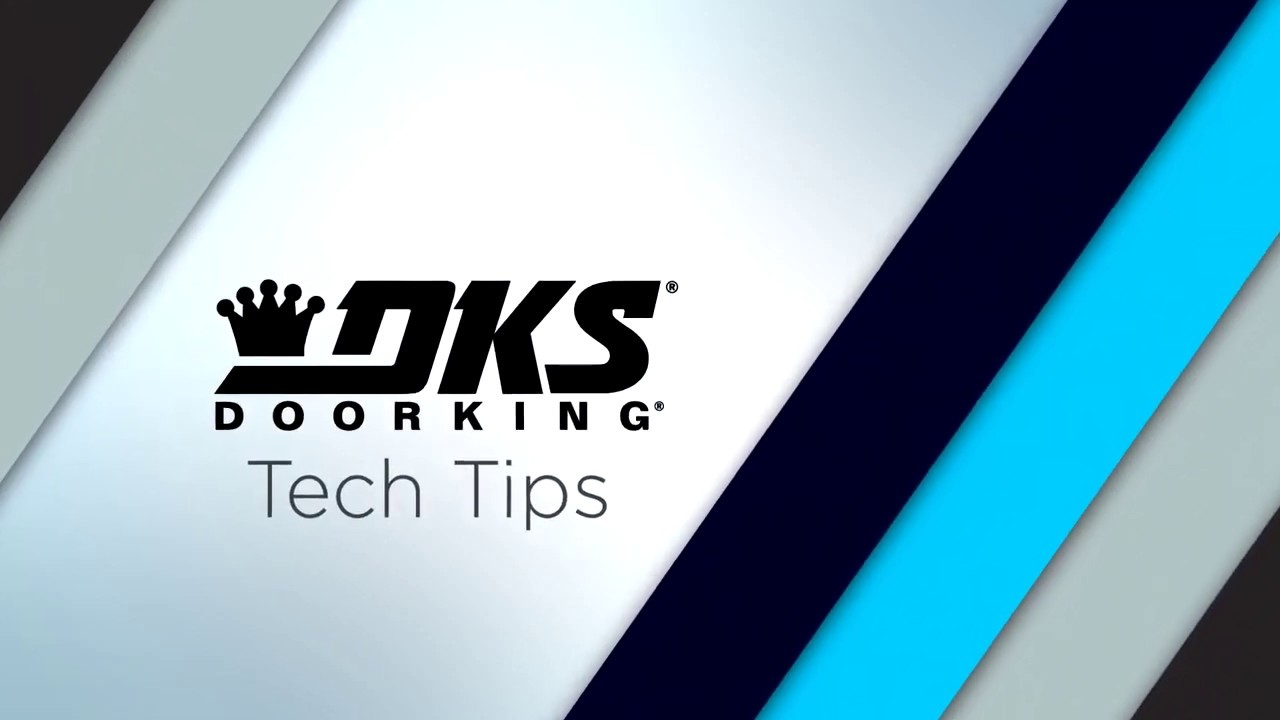 DKS-Remote-Account-Manager-Software-Sharing-Data-Between-Accounts