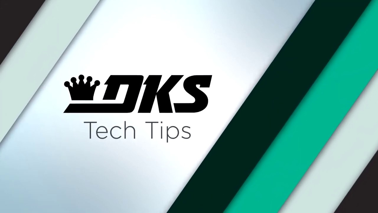 DKS-Access-Plus-Account-Manager-Software-Adding-a-User-and-Phone-Number