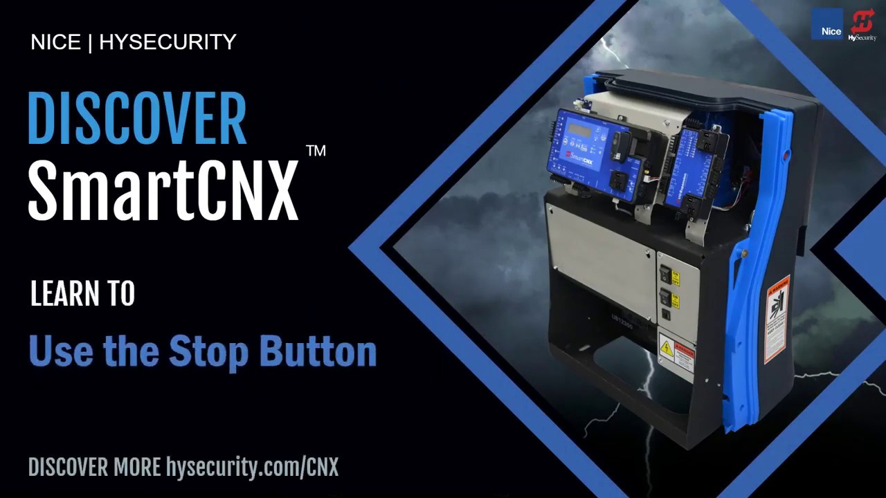 HySecurity-How-to-Use-the-Stop-Button