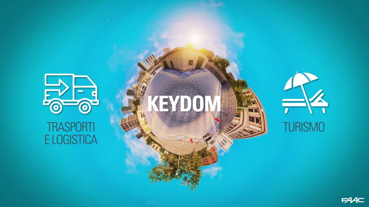 vbp-3627-KEYDOM-soluzioni-per-il-controllo-accessi-804-299-4472-1