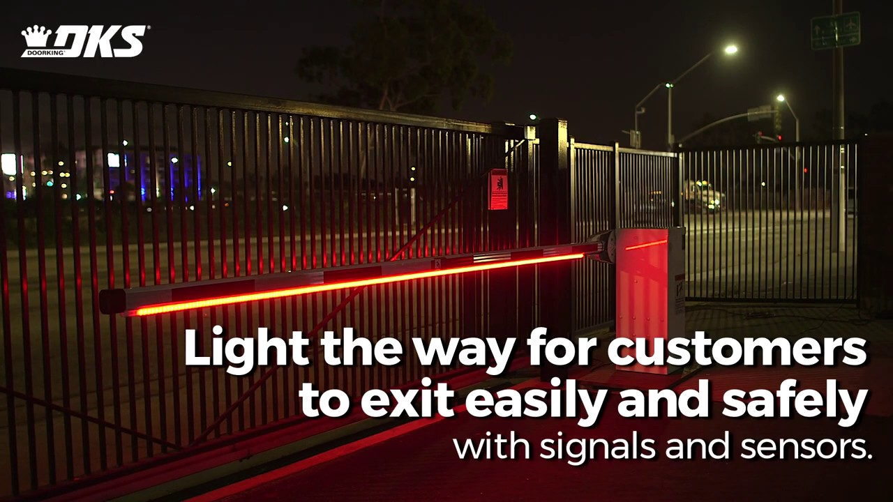 vbp-3653-DKS-8211-Traffic-Control-Octagonal-Lighted-Signal-Arm-804-299-4472