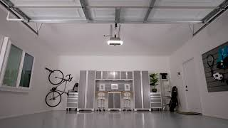 Turn-Your-Garage-Into-The-Envy-Of-The-Neighborhood